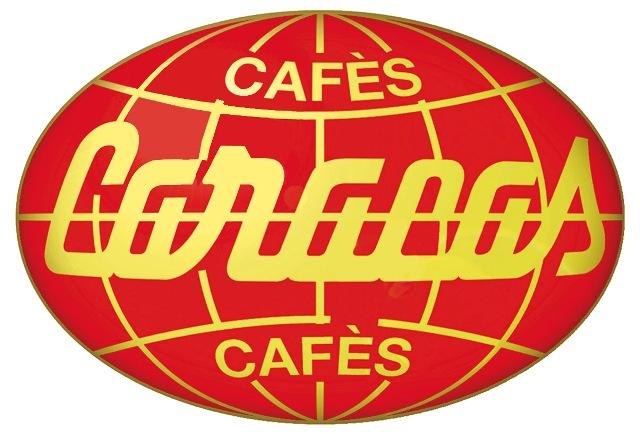 Cafes Caracas